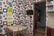 2 200 000 Руб., Владимир, Лесная, д.11, 3-комнатная квартира на продажу, Купить квартиру в Владимире по недорогой цене, ID объекта - 326304749 - Фото 6