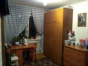 3 200 000 Руб., Продаю 4-х комнатную Шумакова 24, Продажа квартир в Барнауле, ID объекта - 333653257 - Фото 8