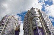 Продам 3-комн. квартиру вторичного фонда в Московском р-не - Фото 1