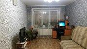 Продаю квартиру по адресу ул. Окольная, д. 94 корп. 2