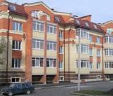 Продажа квартир ул. Панкратова, д.40