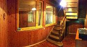 Ухоженный капитальный дачный дом с баней в городе Волоколамске МО, Купить дом в Волоколамске, ID объекта - 502559237 - Фото 10