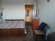 Елькина 43, Продажа квартир в Перми, ID объекта - 319324443 - Фото 7