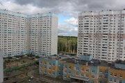 2 к.кв, Новая Трехгорка, ул. Кутузовская, 25 - Фото 4