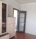 1 300 000 Руб., Продаю однокомнатную квартиру, Купить квартиру в Саратове по недорогой цене, ID объекта - 317405326 - Фото 2