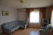 4 450 000 Руб., Продам 3 х комнатную квартиру в Балаково, Купить квартиру в Балаково по недорогой цене, ID объекта - 331055818 - Фото 9
