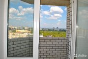 Продажа квартиры, Брянск, Ул. Фокина, Купить квартиру в Брянске по недорогой цене, ID объекта - 327857800 - Фото 3