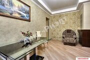 Продажа квартиры, Краснодар, Ул. Анапская - Фото 2