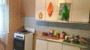 Продам 3-х комнатную 73кв.м. в Щелково Пролетарский пр.д.14 - Фото 2
