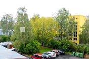 Продажа квартиры, Улица Кришьяня Барона, Купить квартиру Рига, Латвия по недорогой цене, ID объекта - 310764041 - Фото 20