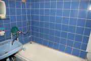 Однокомнатная, город Саратов, Продажа квартир в Саратове, ID объекта - 322126918 - Фото 6