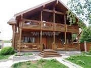 Продажа дома, Первомайское поселение - Фото 3