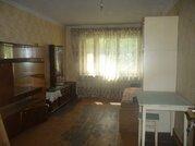 Продажа комнаты, Заречный, Ул. Светлая, Купить комнату в квартире Заречного недорого, ID объекта - 700915615 - Фото 3