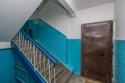 Екатеринбург, Купить квартиру в Екатеринбурге по недорогой цене, ID объекта - 323245596 - Фото 1