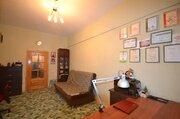 Продажа 3-х комнатной квартиры ул. Вучетича Москва - Фото 5