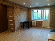 Продажа квартиры, Брянск, Брянск - Фото 5