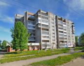 Продажа квартир ул. Мархлевского