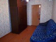 Продается комната с ок, ул. Литвинова, Купить комнату в квартире Пензы недорого, ID объекта - 700872571 - Фото 7