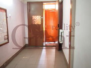 Продажа квартиры, м. Чистые пруды, Ул. Чаплыгина - Фото 5