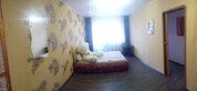 Продажа квартир ул. Лечебная