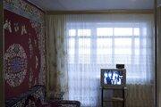 Продам 2-комн. квартиру 47.7 м2, Купить квартиру в Туле по недорогой цене, ID объекта - 322613486 - Фото 2
