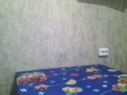 """1 600 Руб., Трехкомнатная квартира в районе парка """"Эдельвейс""""., Квартиры посуточно в Барнауле, ID объекта - 316762869 - Фото 6"""
