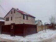 Продаюдом, Великий Новгород, Гостиный переулок