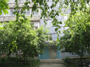 1 300 000 Руб., Продам 1-комнатную квартиру в Недостоево, Купить квартиру в Рязани по недорогой цене, ID объекта - 320791433 - Фото 15