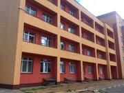 2-комнатная (67.3 м2) квартира в г.Дедовске, ул.Курочкина, д.1 - Фото 3