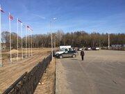 Продам 120 соток на первой береговой линии Москва-р рядом с г.Можайск - Фото 1