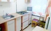 Продажа квартиры, Ярославль, Моторостроителей проезд, Купить квартиру в Ярославле по недорогой цене, ID объекта - 321558450 - Фото 3