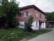 Продажа квартир ул. Металлистов