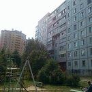 Продажа квартиры, Калуга, Московская пл.