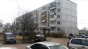 Продажа 2-х комнатной квартиры в с. Павловская Слобода - Фото 1