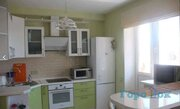 Аренда квартир в Наро-Фоминском районе