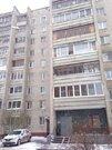 Продам квартиру, Купить квартиру в Ярославле по недорогой цене, ID объекта - 321629208 - Фото 1