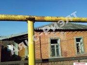 Продажа участка, Тахтамукай, Тахтамукайский район, Ул. Мира - Фото 2