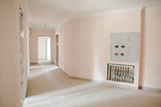 1 комнатная квартира в новом доме на ул.Майская