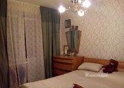 2 500 000 Руб., Продается 3-к квартира Украинская, Продажа квартир в Новочеркасске, ID объекта - 330900058 - Фото 5