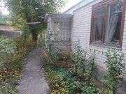 Продается: дом 42.4 м2 на участке 7.3 сот, Продажа домов и коттеджей в Ессентуках, ID объекта - 502707962 - Фото 7