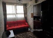 Продается 2-к квартира Батумское шоссе