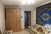 3 150 000 Руб., Петрозаводская 40, Купить квартиру в Сыктывкаре по недорогой цене, ID объекта - 321044156 - Фото 9