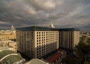 Продается квартира г.Москва, Большая Садовая, Купить квартиру в Москве по недорогой цене, ID объекта - 320733874 - Фото 21