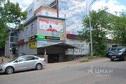 Продажа офисов ул. Бабушкина