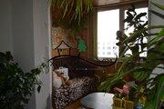 Продается 3-х комнатная квартира Москва, Зеленоград к904 - Фото 1