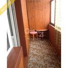 Габричевского, 10/1_2ккв, Купить квартиру в Москве по недорогой цене, ID объекта - 323799252 - Фото 7