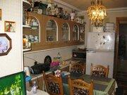 Продается двухкомнатная квартира в Партените - Фото 2