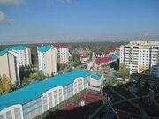 2 комнатную квартиру элитную, Аренда квартир в Барнауле, ID объекта - 312226195 - Фото 13