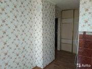 Квартира, мкр. 6-й, д.8 - Фото 2
