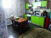 Осоавиахимовская, Продажа домов и коттеджей в Омске, ID объекта - 502694559 - Фото 5